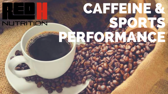 an argument on the beneficial effects of caffeine on athletic performance The metabolic and performance effects of caffeine compared to coffee during endurance exercise  shown that coffee is the most concentrated dietary source of caffeine as well as being one of the largest sources of caffeine used by athletes prior to  the novelty of the current study was that the performance effects were.